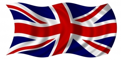 UK.flag duza
